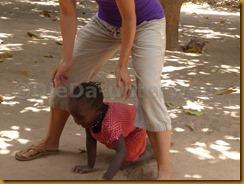 Gambia II 0106
