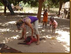 Gambia II 0109