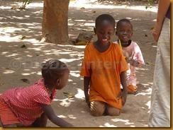 Gambia II 0116