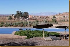 Marokko01123