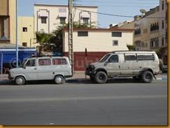 Marokko01734