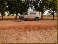 Senegal2282