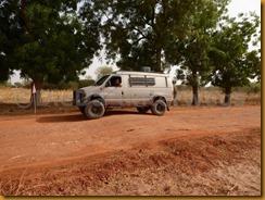 Senegal2283