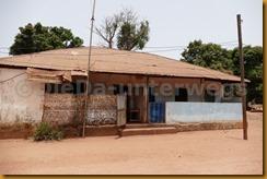 Guinea Bissau0240