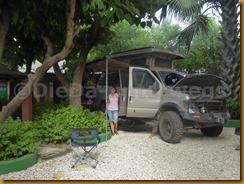 Senegambia 0016