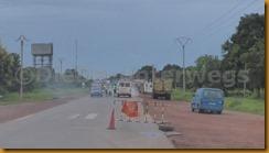 Senegambia 0062