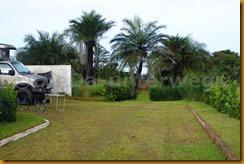 Senegambia 0096