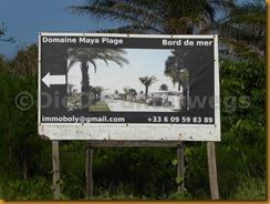 Senegambia 0104