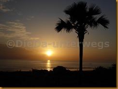Senegambia 0109