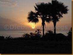 Senegambia 0110