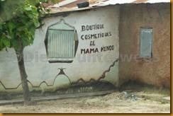 Senegambia 0187
