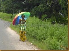 Senegambia 0188