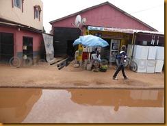 Senegambia 0200