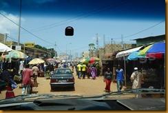 Senegambia 0204