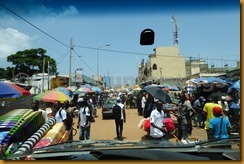 Senegambia 0205