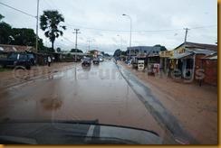 Senegambia 0224