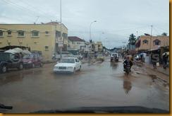 Senegambia 0228