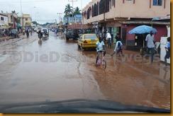 Senegambia 0229