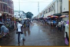 Senegambia 0231