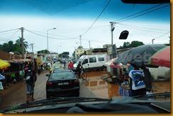 Senegambia 0234