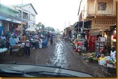 Senegambia 0256