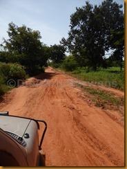 Burkina Faso0008
