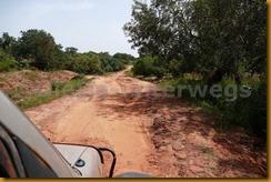 Burkina Faso0018
