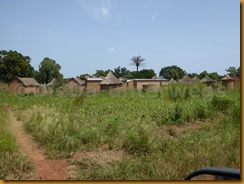 Burkina Faso0024