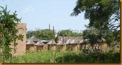 Burkina Faso0025