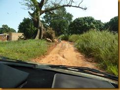 Burkina Faso0029