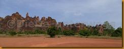 Burkina Faso0042