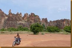 Burkina Faso0043