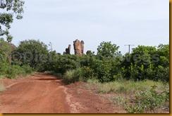 Burkina Faso0045
