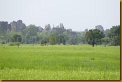 Burkina Faso0047
