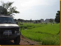 Burkina Faso0049