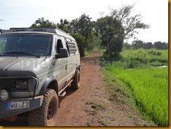 Burkina Faso0051