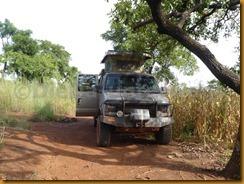 Burkina Faso0056