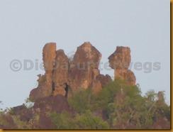 Burkina Faso0065
