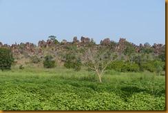 Burkina Faso0077