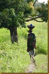 Burkina Faso0088
