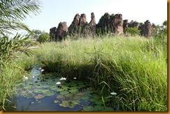 Burkina Faso0098