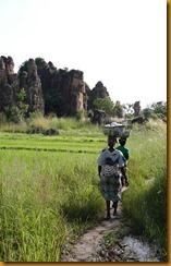 Burkina Faso0104
