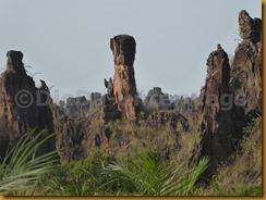 Burkina Faso0108