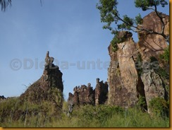 Burkina Faso0110