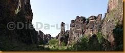Burkina Faso0123