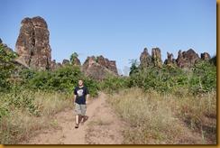 Burkina Faso0126