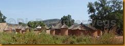 Burkina Faso0139