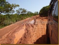 Burkina Faso0142