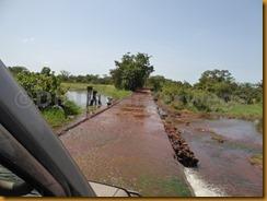 Burkina Faso0145