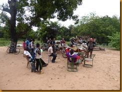 Burkina Faso0147
